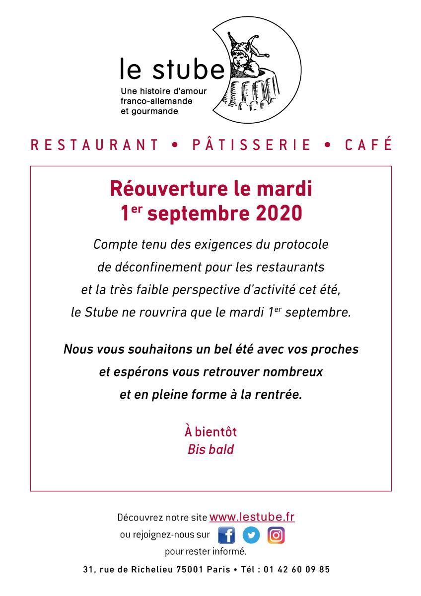 A4-REOUVERTURE-SEPT 2020