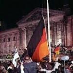 unité allemande