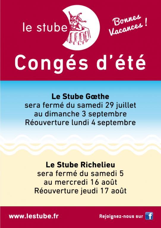 A4-CONGETE-STUBE 2017