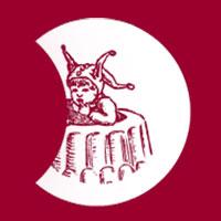 logo Le Stube