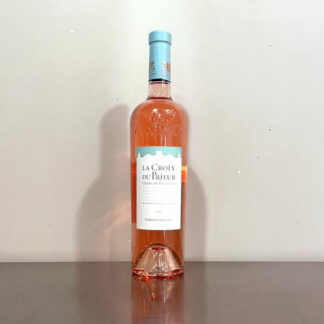 Rosé Côtes de Provence