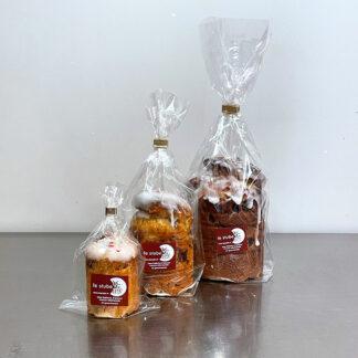 koulitch brioche de pâques